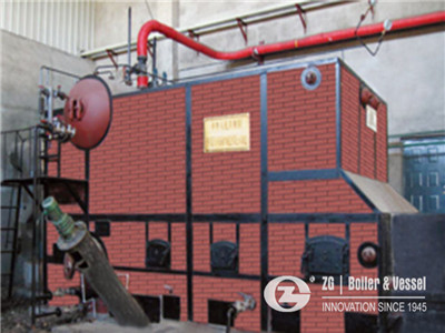 boiler manufacturers industries pvt ltd in kolkata