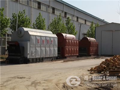 bagasse fired boiler manufacturers