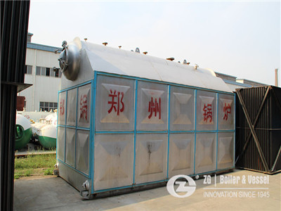 autoclave industrial size