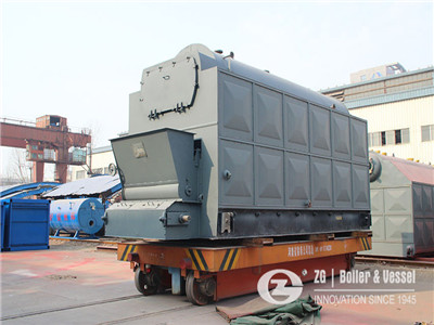 coal conveying system for boilers manufacturers in delhi ncr