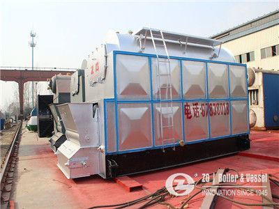 fluidized bed boiler alibaba