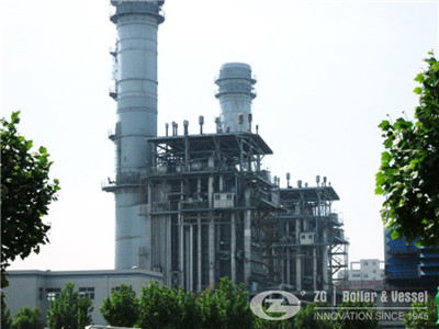 difference between captive power plant and cogeneration