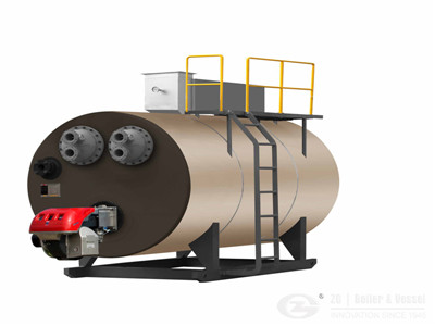 boiler for red oil in nigeria