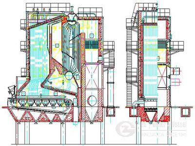 15 ton fire tube gas boiler