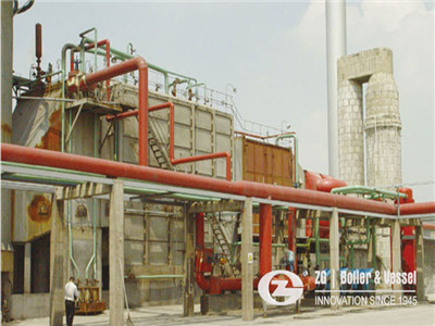 natural gas boiler as per following capacity