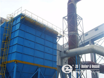 vkk standardkessel steam boiler