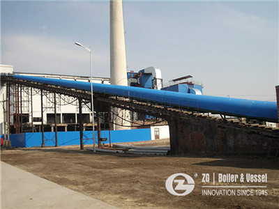 equitron autoclave manufacturing