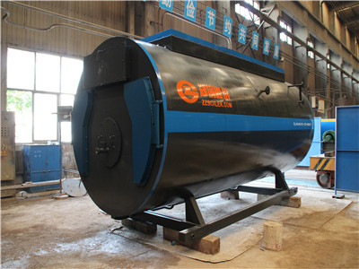 autoclave supplier ireland