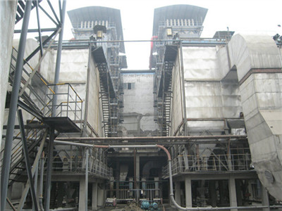 15 mt steam hr capacity power plant boiler for electricity