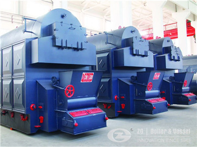 fluidized bed combustion boiler manufacturers