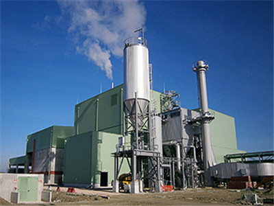 list of manufacturers of steam boiler